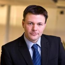 Mikael Karlsson, SE