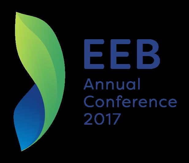 Logo EEB Conference 2017