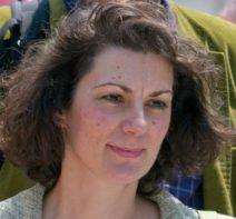 Olga photo 2009